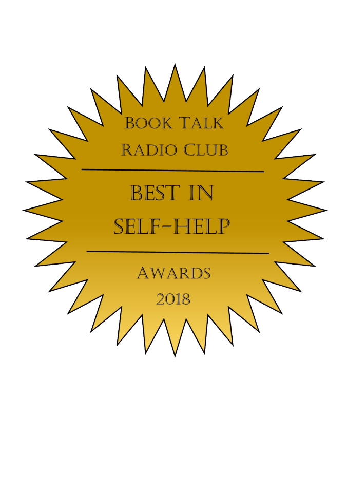 self-help-award.png
