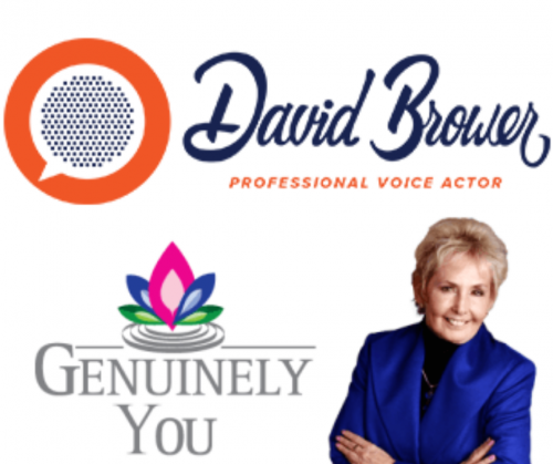 David Bower Podcast with Gen You.png