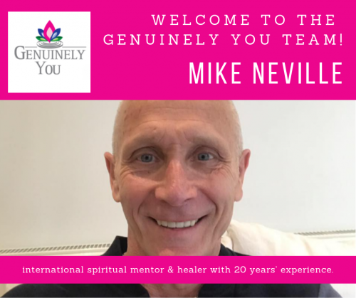 welcome mike neville.png