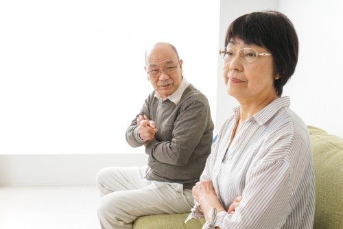 middle aged divorce unhappy couple asian couple.jpg