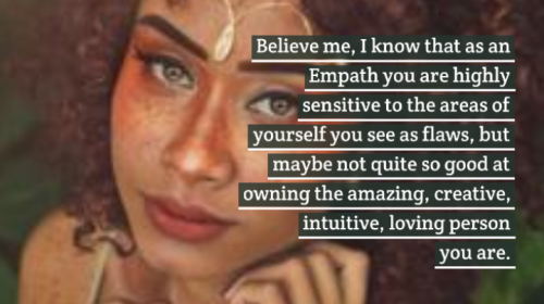 Believe me i know that as an empath.PNG